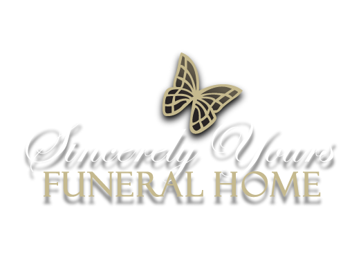 Sincerely Yours Funeral Home